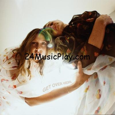 Aly & AJ Get Over Here MP3 DOWNLOAD