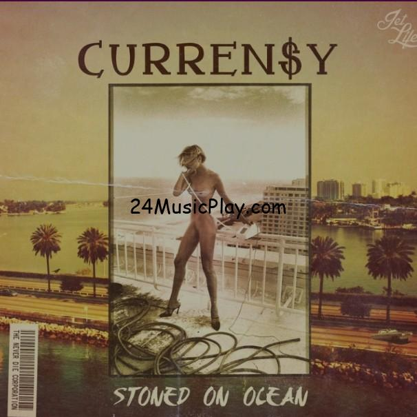 Curren$y World Is Ours MP3 DOWNLOAD