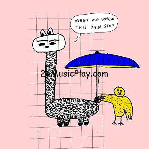 Hoody When The Rain Stops MP3 DOWNLOAD