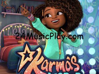 Ludacris Welcome To Karma's World MP3 DOWNLOAD