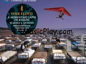 Pink Floyd A Momentary Lapse of Reason (2019 Remix) ALBUM DOWNLOAD