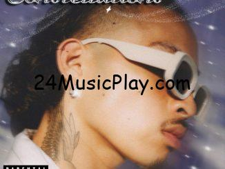RINI Out of the Blue MP3 DOWNLOAD